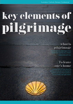 Elements of Pilgrimage sm 1